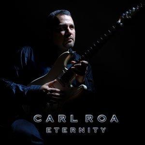 Avatar di Carl Roa