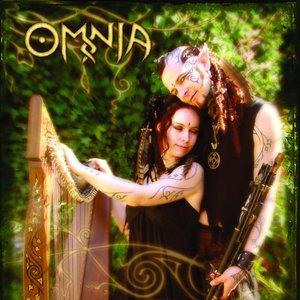 Bild für 'Omnia'