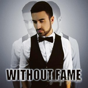 Without Fame