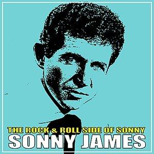 The Rock & Roll Side of Sonny