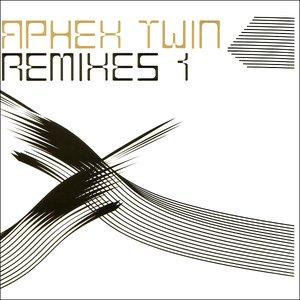 Aphex Twin Remixes, Volume 1