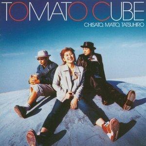 TOMATO CUBE