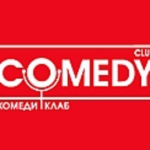 Avatar for Comedy Club