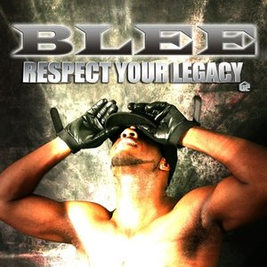 Respect Your Legacy