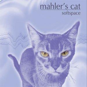 Mahler's Cat