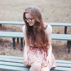 Изображение для 'Klara'