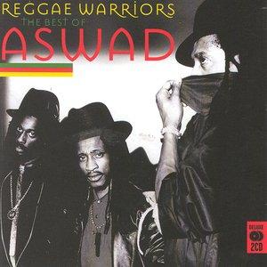 Reggae Warriors: The Best Of Aswad