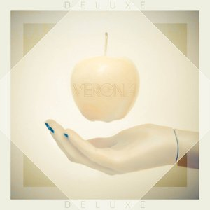 The White Apple (Deluxe Edition)