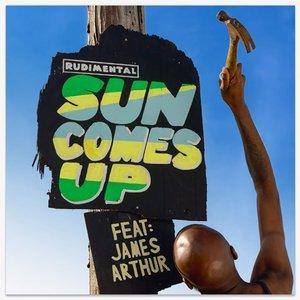 Sun Comes Up (feat. James Arthur) - Single