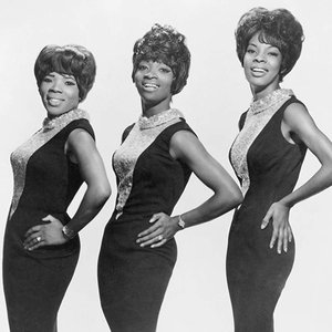 Avatar for Martha Reeves & The Vandellas