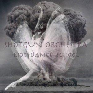 Riot Dance School