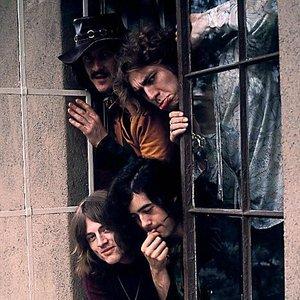 Led Zeppelin のアバター