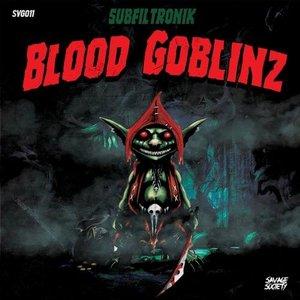 Blood Goblinz