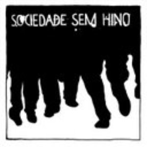Avatar für Sociedade Sem Hino