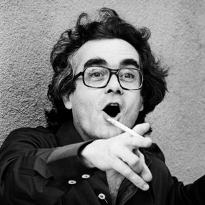 Avatar for Michel Legrand