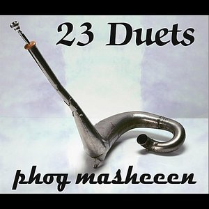 23 Duets