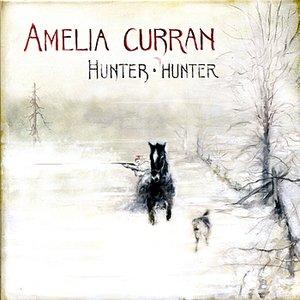 Hunter, Hunter