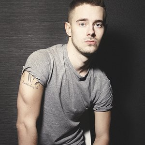 Avatar de Chris Crocker