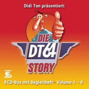 8-Box DT 64 Story 2