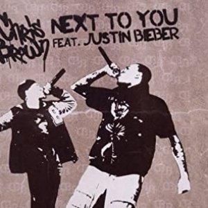 Next To You - Single