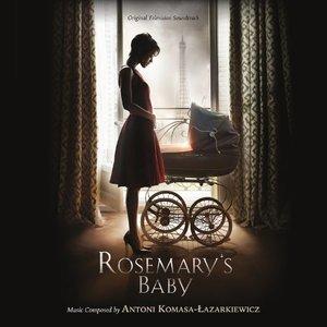 Rosemary's Baby (Original Television Soundtrack)