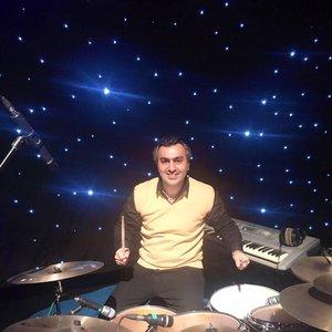 Avatar für Payam Mahmoudian