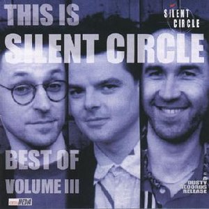 Best Of Silent Circle