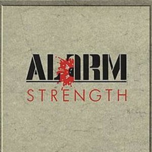 Strength (1985-1986 Remastered)