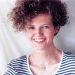 Avatar für Stephanie Heinen