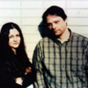 Avatar for Rick Rizzo & Tara Key