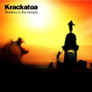 Image for 'Krackatoa'
