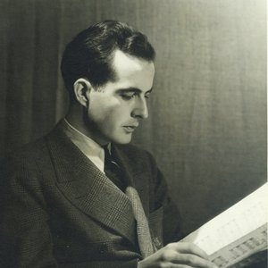 Avatar for Samuel Barber