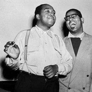 Avatar für Charlie Parker & Dizzy Gillespie