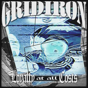 Avatar for Gridiron