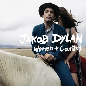 Women and Country