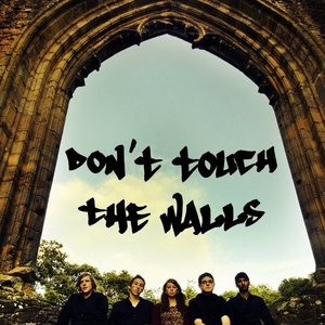 Avatar for Don't Touch The Walls
