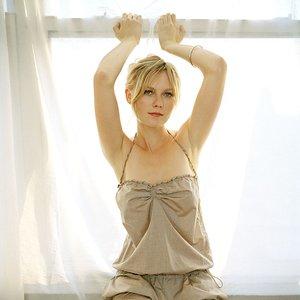 Avatar for Kirsten Dunst