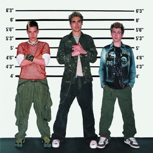 Busted (UK Version)