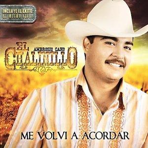 Avatar for El Chalinillo
