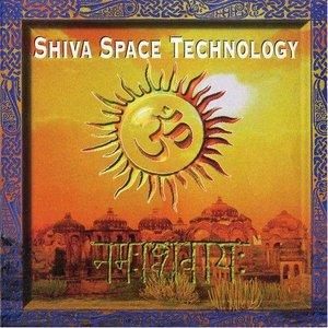 Shiva Space Technology