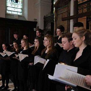 Avatar for Rodolfus Choir