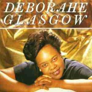 Avatar for Deborahe Glasgow