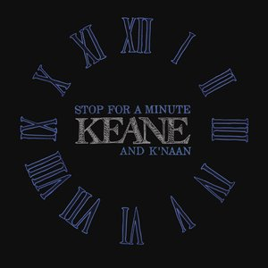Stop For A Minute