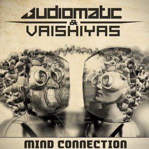 Avatar for Audiomatic & Vaishiyas