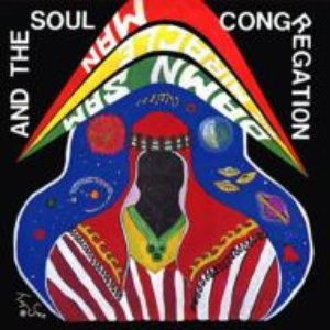 Avatar for Damn Sam The Miracle Man And The Soul Congregation