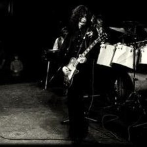 Avatar for Roy Harper & Jimmy Page