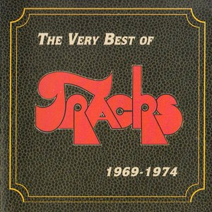 The Very Best of Tracks 1969-1974