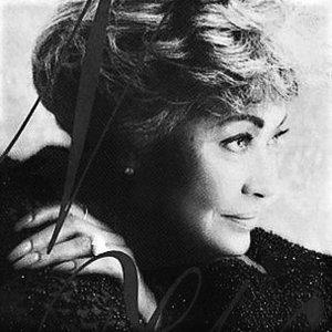 Precious & Rare: Nancy Wilson