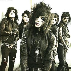 Avatar for Black Veil Brides