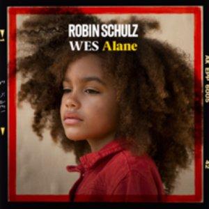 Alane - Single
